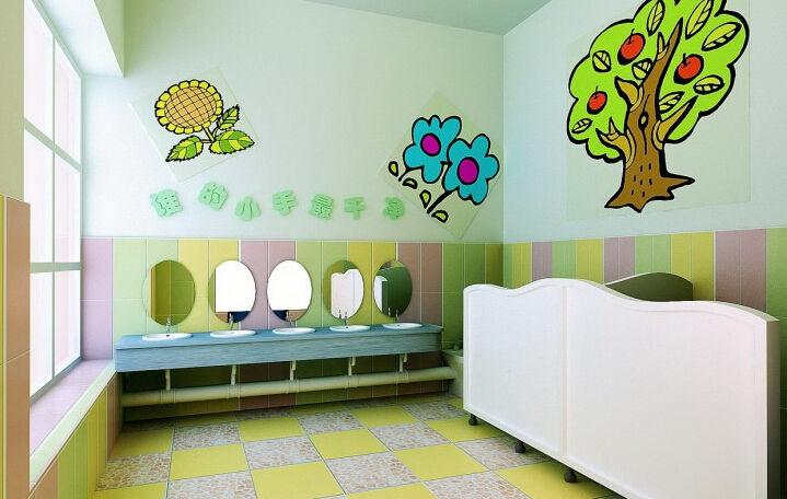 背景墙 房间 家居 起居室 设计 卧室 卧室装修 现代 装修 719_456
