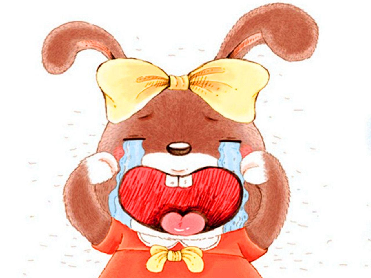 打印材料:小兔,小松鼠,小猴,小花猫,小狗的头饰各一个.图片