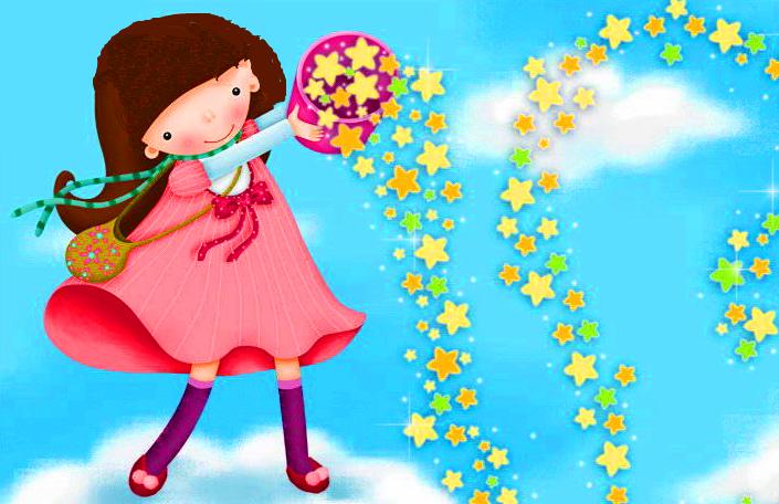 幼儿园小班打击乐教案:小星星(1)