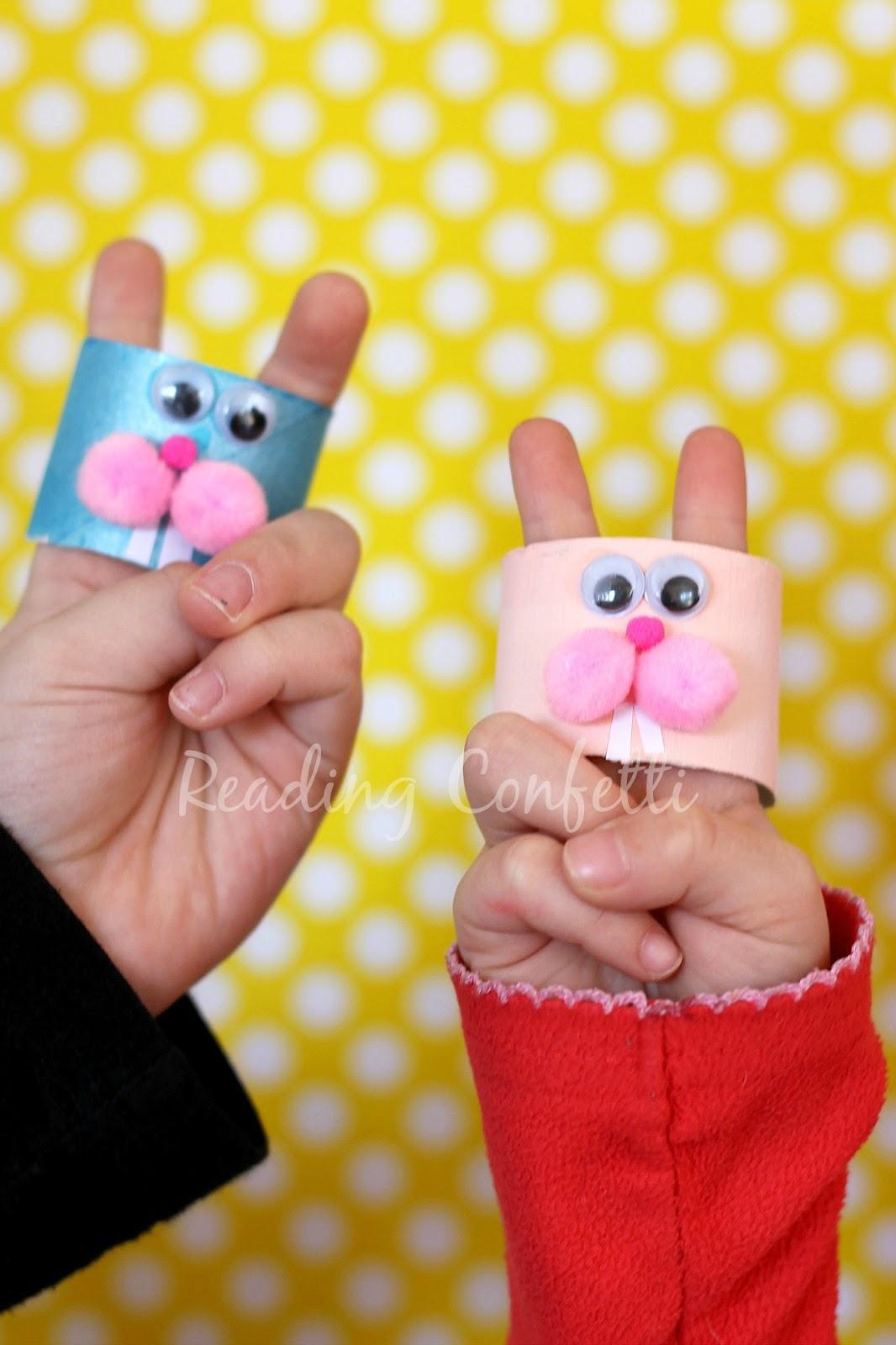 海绵宝宝手偶制作方法