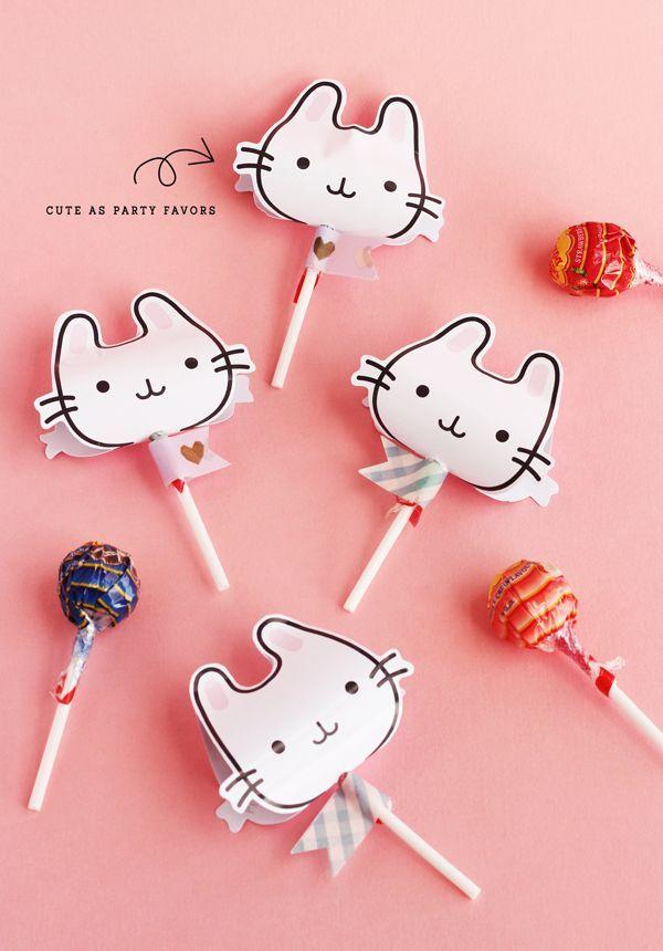 ps:小动物不仅可以怀抱糖果,其他的礼物也ok 的,例如:铅笔 ,橡皮 ,发