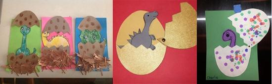 恐龙主题365bet网上娱乐_365bet y亚洲_365bet体育在线导航|带你探索神秘的恐龙部落