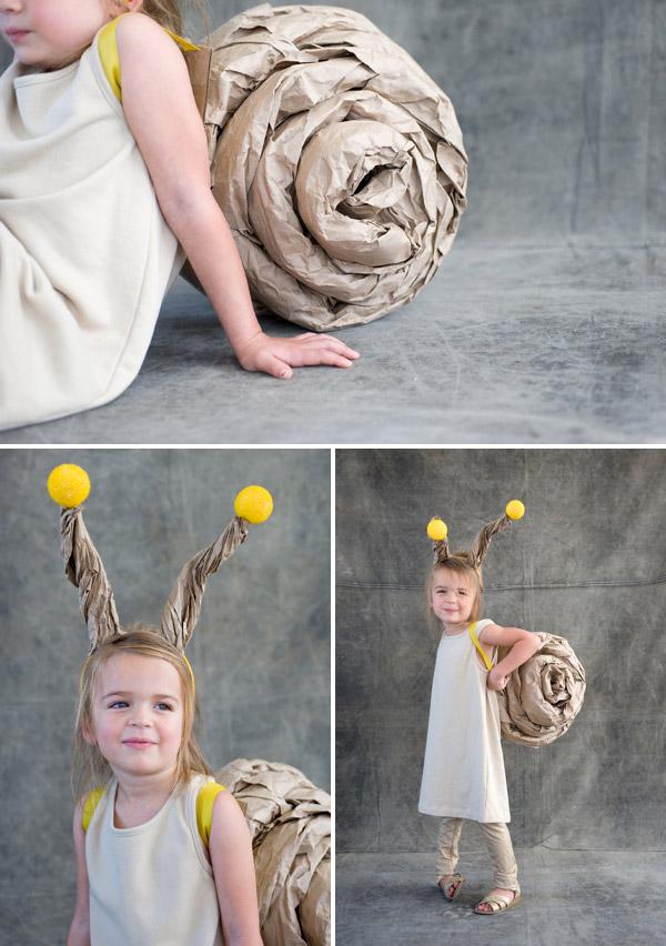 服装秀 | 最cool的儿童环保服装,回头率根本停不下来