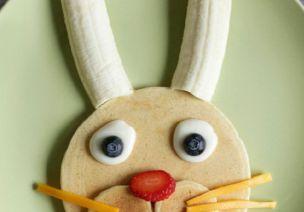 开什么玩笑,中秋节只知道吃月饼可还行?