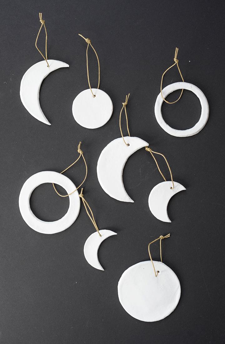 月亮锦鲤玉兔花灯扇子,带你领略5种魅力图片