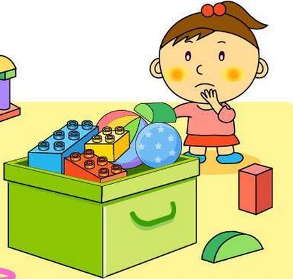 小组合作卡通囹�a_问题四,大班初期幼儿小组合作随意性较大,分工不明确.