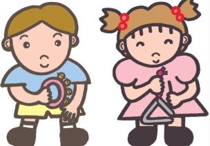 年轻人,不要一心想着让孩子唱歌,考虑下你做好准备了么?