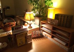 Summer聊瑞吉欧 | 瑞吉欧的阅读区,可不是摆几本书那么简单