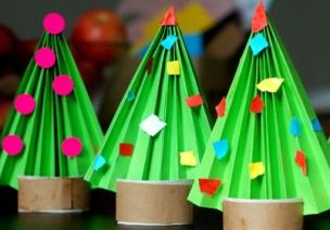 幼兒園圣誕節活動方案