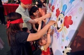 圣诞节活动方案 | 小班圣诞大联欢活动策划书