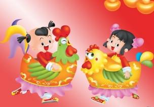 春节主题活动大集结(含五大领域活动内容、区角内容、家园共育)