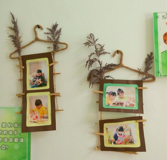 幼儿园玻璃贴画内容幼儿园玻璃贴画图片