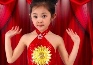 幼儿园节日舞蹈编排的技巧