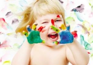 輕松搞定幼兒園常見10大難題