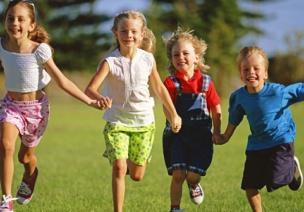 幼儿园教师日常英语~入园接待和集体活动篇