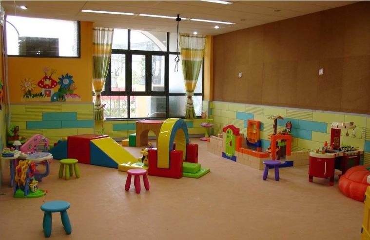 幼师需熟知的7个幼儿安全教育