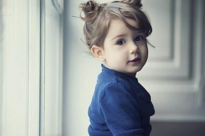 养育天使宝宝的33个诀窍