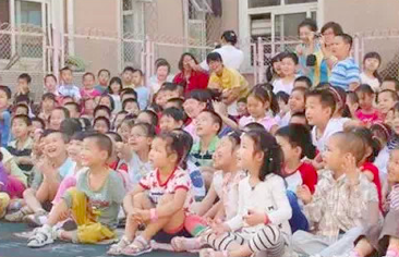 创意儿童节——9个新视角