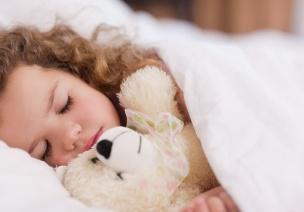 幼儿园日常英语~午睡和午点篇(福音啊)