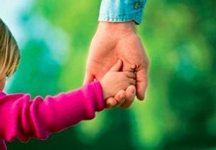 教师如何指导家长解决宝宝入园焦虑