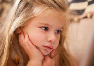 如何有效培养幼儿的注意力?