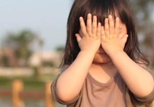 長假后,孩子不愿意來幼兒園,老師怎么做?