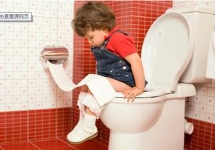 如何教托、小班的幼儿自己擦屁股?