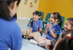 怎樣讓幼兒養成良好的生活衛生習慣