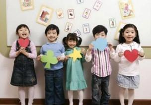 【經驗分享】幼兒教師什么情況下需要介入
