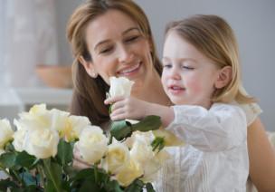 培养孩子自尊自信的禁忌(四)