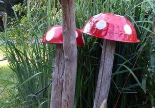 蘑菇蘑菇,�敉猸h��这就是风魔――手里剑必�洌。���外