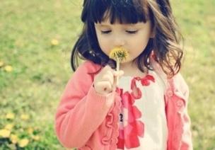 【開學季】如何讓新生盡快適應幼兒園生活