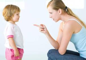 培�B孩子自尊自信的禁忌(二)