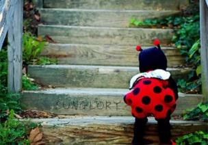 培养高情商孩子的神奇六句话