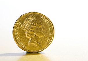 孩子吞食硬币怎么办