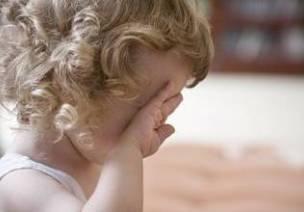 怎样预防幼儿沙眼