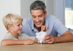 什么樣的獎勵對幼兒最有益