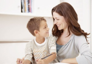幼儿园老师能教给孩子什么?家长知道吗?