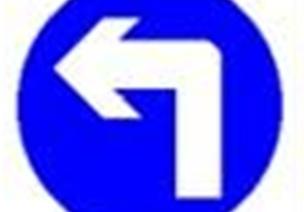 中班社会教案《过马路》-有音频视频,超赞