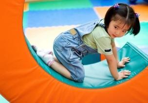 幼儿园习惯要求,您能做到吗?