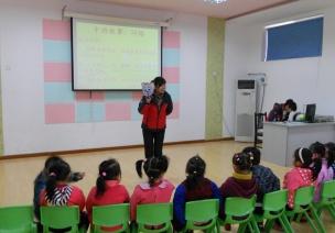 新老师小百科:上好幼儿园公开课的七大准备