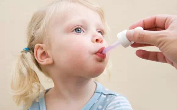 必须与家长沟通的宝宝四大健康问题
