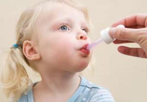 必須與家長溝通的寶寶四大健康問題