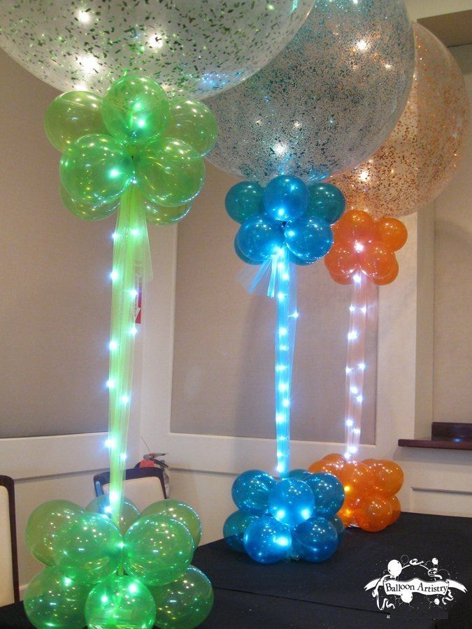 1-party-decorations-with-balloons-3
