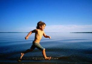 教師如何引導幼兒正確看待輸贏?