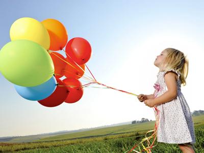幼儿安全成长全攻略