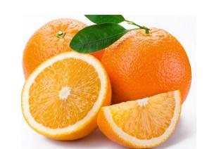 大班音乐教案 橙子变变变