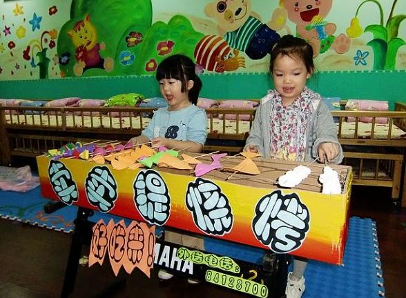 如何让幼儿了解并遵守区域游戏活动常规?