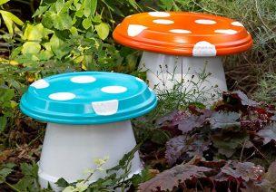蘑菇蘑菇,�敉猸h��必�洌。���外