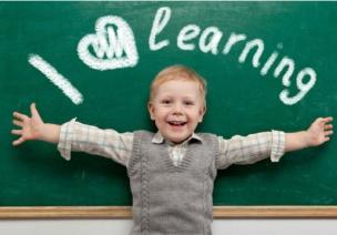 什么样的奖励对幼儿最有益
